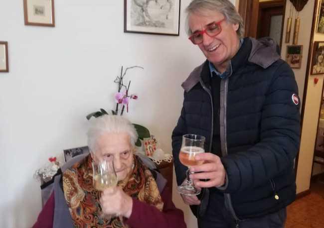 100 anni di Irma Martinetti 1.jfif