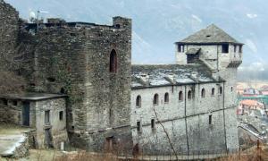 castello vogogna edit