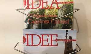 idea mai idee