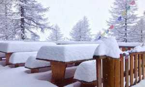 macugnaga neve maggio