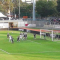 Calcio svizzero: vittoria per il Lugano con dedica al presidente malato di Covid
