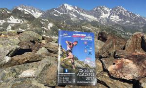 veia ski race 2017