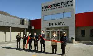 1 MaxFactory Gravellona Toce 2