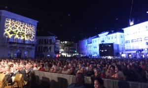 69 festival film cinema locarno IMG 6601