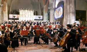 OrchestraCoccia1