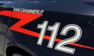 carab lug 17
