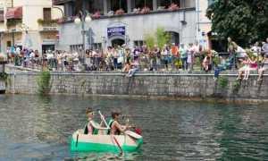 foto kayake 2 facebook Forum omegna
