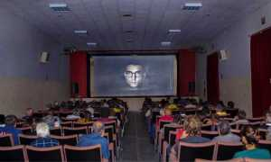 malescorto film 17 sala Ph. Riccardo Rapini