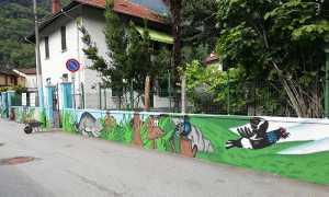murales premosello lungo