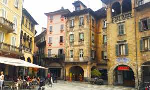 piazza mercato2