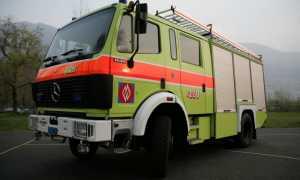 pompieri locarno