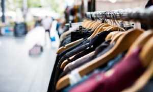 sbarazzo vestiti saldi offerte
