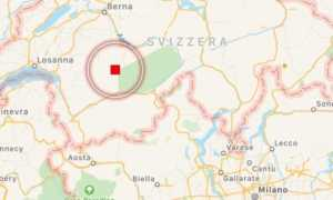 terremoto svizzera ott 16