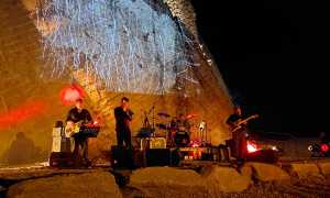 tones stones 21 jazz