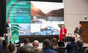 vigezzo Noha Presentazione SMM 20 10 2021 17